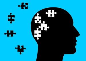 Una vintena de persones assisteixen als tallers d'entrenament mental per a la gent gran