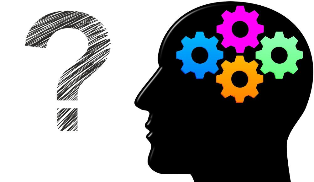 Arrenca un nou Curs on-line d'entrenament mental a la Casa del Mar per a majors de 55 anys
